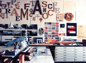 EAMES_press_GraphicRoom