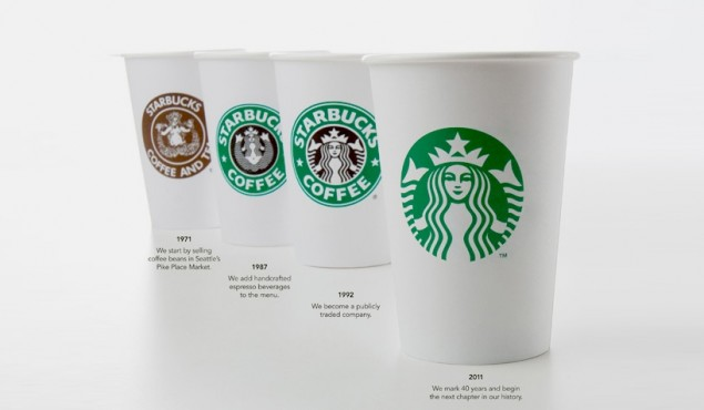 new-starbucks-logo-temp-lede