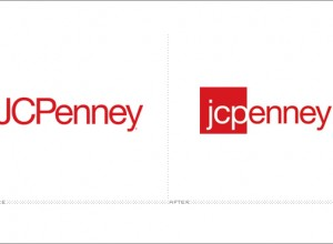 jcpenney_armin