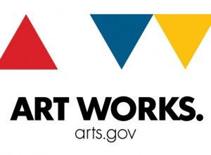 artworksgov