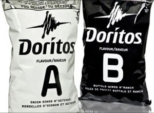 doritos_theend