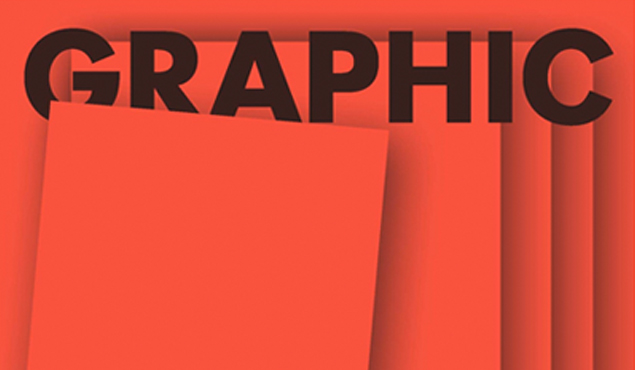 graphic_magazine