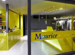 maurice_cleaners