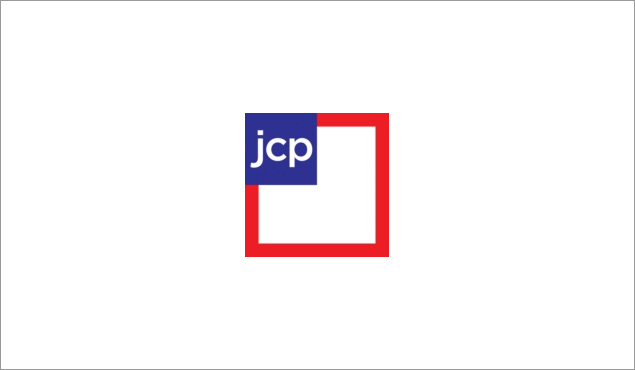 The JCPenney Transformation | ObsessivelyObserved