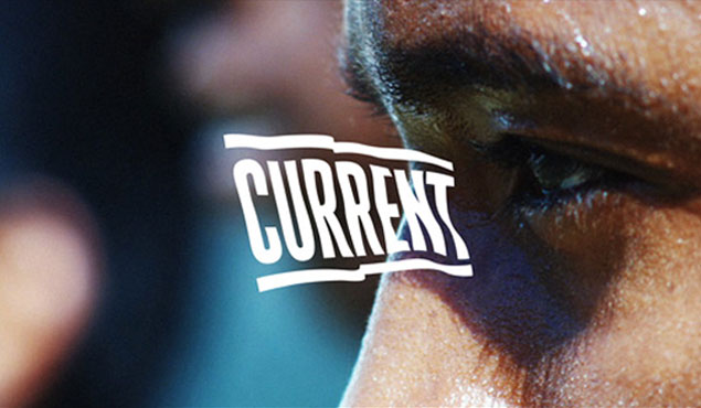 oo_current
