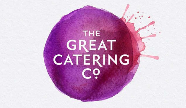 greatcatering